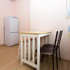 Гостиница АпартЛюкс Краснопресненская 3* Апартаменты с различными типами кроватей фото 17