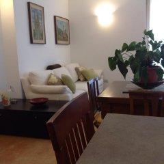 Отель Casetta San Rocco Италия, Вербания - отзывы, цены и фото номеров - забронировать отель Casetta San Rocco онлайн комната для гостей фото 2