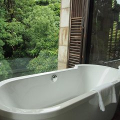 Sankara Hotel & Spa Yakushima 4* Люкс фото 14