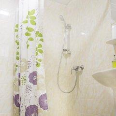 Гостиница ИЛАРОТЕЛЬ Стандартный номер с 2 отдельными кроватями (общая ванная комната) фото 4