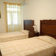 Отель Casa da Japoneira комната для гостей фото 3
