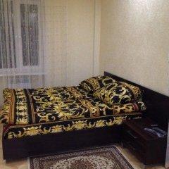 Апартаменты Apartment Pikhta 3 комната для гостей фото 3