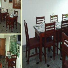 Отель Neo Courts Нигерия, Энугу - отзывы, цены и фото номеров - забронировать отель Neo Courts онлайн питание