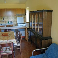 Апартаменты Apartment Welcome to Campolongo Сперлонга питание