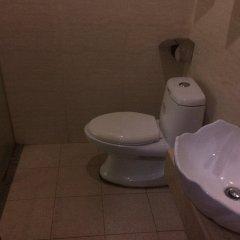 Tianmei Hotel ванная фото 2