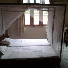 Отель 4 U Шри-Ланка, Тиссамахарама - отзывы, цены и фото номеров - забронировать отель 4 U онлайн комната для гостей фото 2