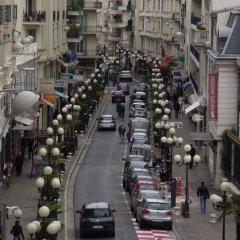 Hotel de France фото 3
