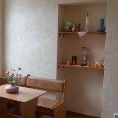 Апартаменты Lviv's Prospekt Shevchenka apartments спа фото 2