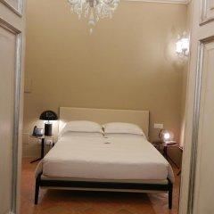Отель Delle Nazioni Италия, Милан - отзывы, цены и фото номеров - забронировать отель Delle Nazioni онлайн комната для гостей фото 4
