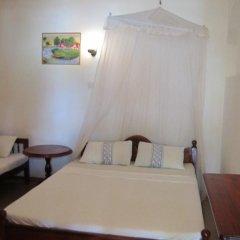 Drifters Hotel & Beach Restaurant Стандартный номер с различными типами кроватей фото 7