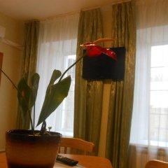 Гостевой дом Царевна-лягушка Стандартный номер фото 4