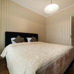 Апартаменты Tallinn City Apartments - Old Town Апартаменты с различными типами кроватей фото 28