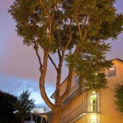 Отель Meinhotel 3* Стандартный номер фото 3