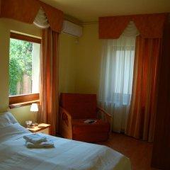 Отель Amigo Holiday Венгрия, Силвашварад - отзывы, цены и фото номеров - забронировать отель Amigo Holiday онлайн комната для гостей фото 3