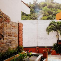 Отель The Album Loft at Phuket