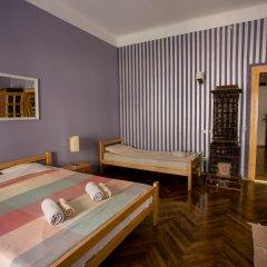 Отель Knez Mihailova Apartment Сербия, Белград - отзывы, цены и фото номеров - забронировать отель Knez Mihailova Apartment онлайн детские мероприятия