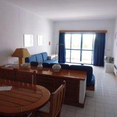 Almar Hotel Apartamento 3* Апартаменты с различными типами кроватей фото 15
