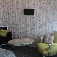 Hotel Beyaz Kosk 3* Номер Делюкс с различными типами кроватей фото 4