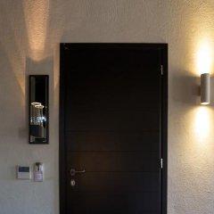 Отель Allegory Boutique 4* Люкс фото 9