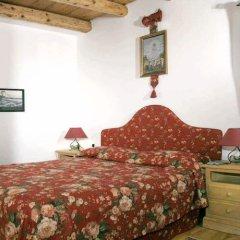 Отель B&B Gastaldo di Rolle Чизон-Ди-Вальмарино комната для гостей фото 4