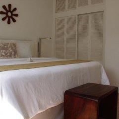 Отель Ramada Resort Mazatlan 3* Люкс с различными типами кроватей фото 8