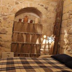 Отель Malta & Tufo Стандартный номер фото 3