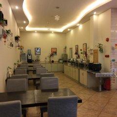 Отель Jinjiang Inn Qingyuan Shifu интерьер отеля фото 2