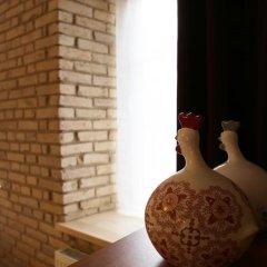 Апартаменты Guoda Apartments интерьер отеля
