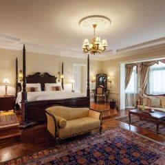 Beijing Hotel Nuo Forbidden City 5* Студия с различными типами кроватей фото 2