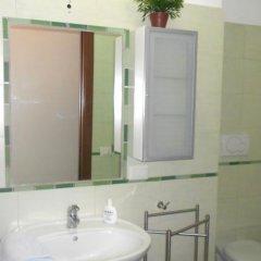 Отель A Casa Chiecchi B&B ванная фото 2
