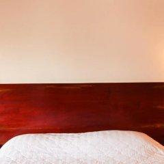Апартаменты Giang Thanh Room Apartment Стандартный номер с различными типами кроватей фото 7