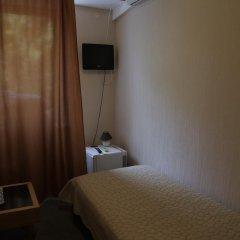 Мини-Отель Бульвар на Цветном 3* Стандартный номер с разными типами кроватей фото 3