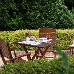 Отель San Giacomo Италия, Венеция - отзывы, цены и фото номеров - забронировать отель San Giacomo онлайн питание