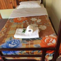 Отель Hanuman Hostel Непал, Покхара - отзывы, цены и фото номеров - забронировать отель Hanuman Hostel онлайн детские мероприятия фото 2