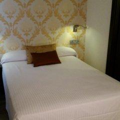 Hotel Embarcadero de Calahonda de Granada 2* Стандартный номер с различными типами кроватей фото 3