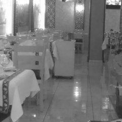 istanbul Queen Apart Hotel интерьер отеля фото 2