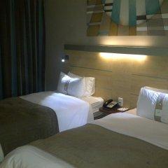 Отель Holiday Inn Express Sandton Woodmead комната для гостей фото 4