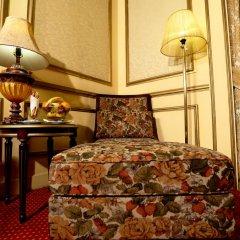 Paradise Inn Le Metropole Hotel 4* Полулюкс с различными типами кроватей фото 2