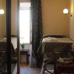 Отель La Luna Romana B&B в номере