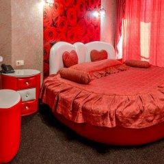 СПА Отель Венеция 3* Полулюкс разные типы кроватей фото 14