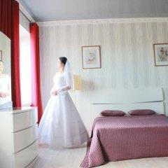 Отель Bed & Breakfast Nice Кыргызстан, Каракол - отзывы, цены и фото номеров - забронировать отель Bed & Breakfast Nice онлайн спа