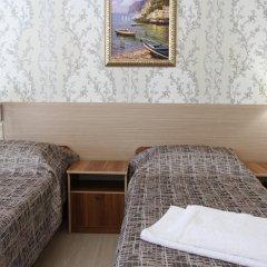 Отель Хоста Сочи комната для гостей