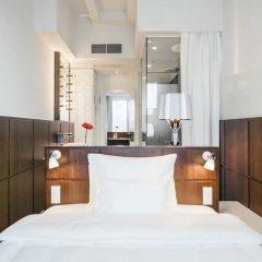 Ruby Lilly Hotel Munich 3* Номер категории Эконом с различными типами кроватей фото 2