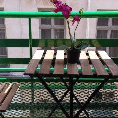 Отель Louvre - Palais Royal Area Apartment Франция, Париж - отзывы, цены и фото номеров - забронировать отель Louvre - Palais Royal Area Apartment онлайн детские мероприятия