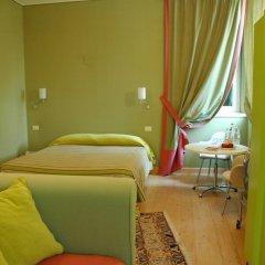 Отель Villa Dragoni Буттрио спа