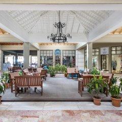 Отель Club Tuana Fethiye интерьер отеля фото 2