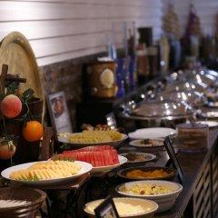 Отель Best Western Premier Deira 4* Улучшенный номер с различными типами кроватей фото 2