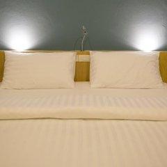 Отель Pakta Phuket Таиланд, Пхукет - отзывы, цены и фото номеров - забронировать отель Pakta Phuket онлайн комната для гостей фото 3