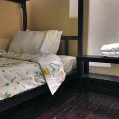Отель Baan Tipa House Wanglang комната для гостей фото 4