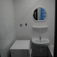 Отель Comfort Arenda.minsk 2 Апартаменты фото 25